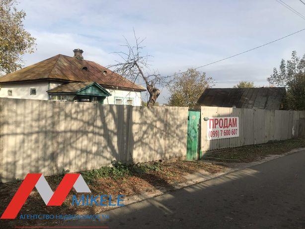 Без% Дом Гоголев, ул. 1 мая 13, Киевская область, Броварской рн