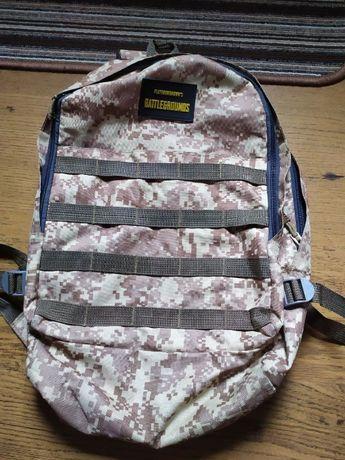 продам камуфлированный рюкзак