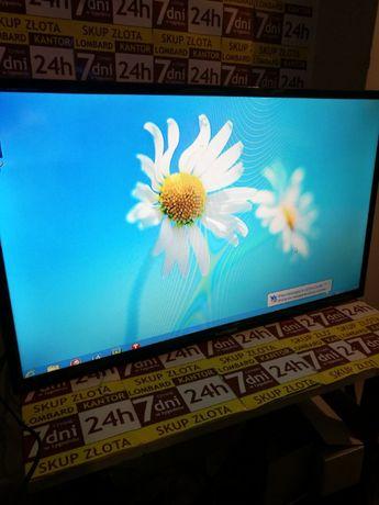 (2679/20) M Telewizor Thomson 32HD3301 IGŁA! ! ! +Pudełko