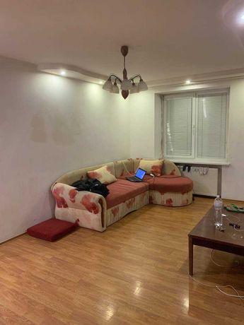 Продам 3 комнатную квартиру на Холодной горе