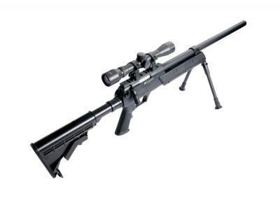 asg karabin snajperski urban sniper