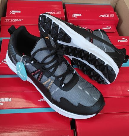 Кроссовки Puma Escalate 41, 42, 43, 44 р. Adidas Nike Оригинал