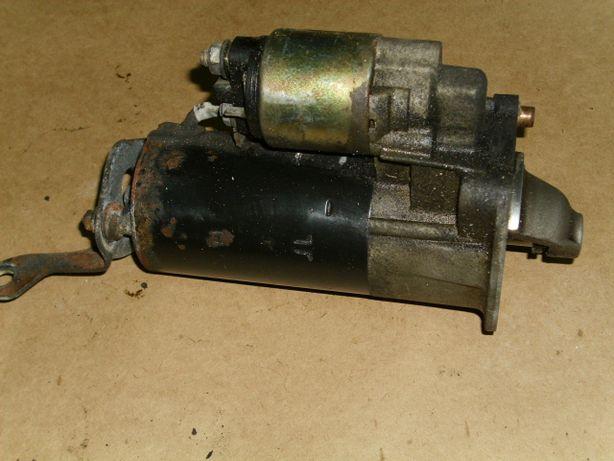 VOLVO V70 S70 2,4 2,5 benzyna rozrusznik 97-00r IGŁA