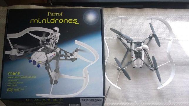 Minidrone Parrot Mars NOVO