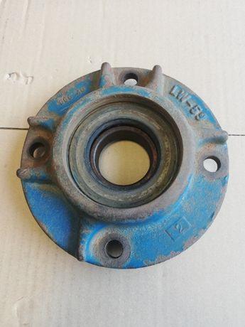 Piasta Brony wirnikowej RABE MKE LW-59