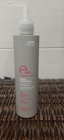 Кондиционер Ewa professional для окрашенных волос