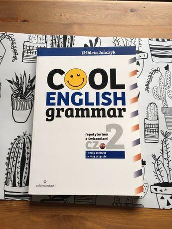 Cool English Grammar część 2