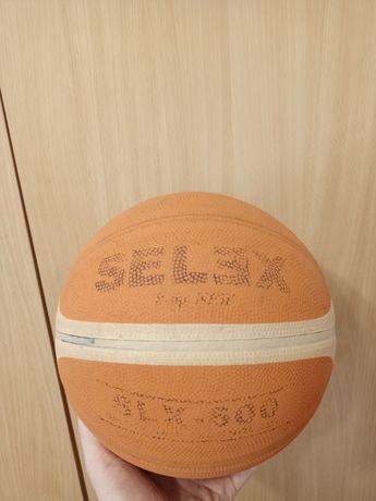 поодам баскетбольний мяч selex размер 6
