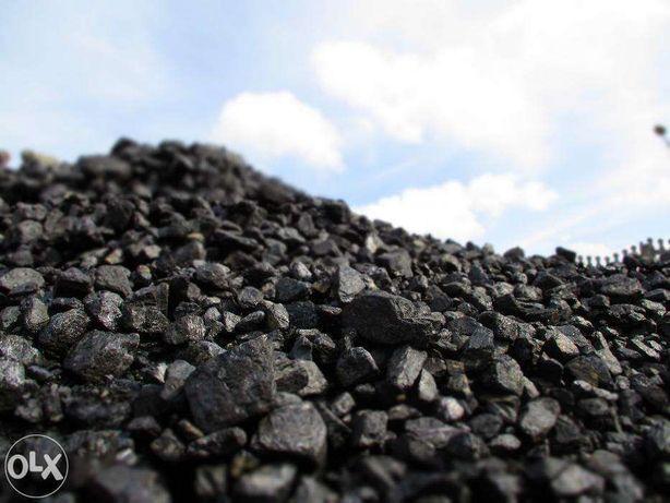 Ekogroszek luzem/workowany , skład węgla, eko groszek, wegiel kostka