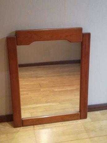 Espelho de quarto