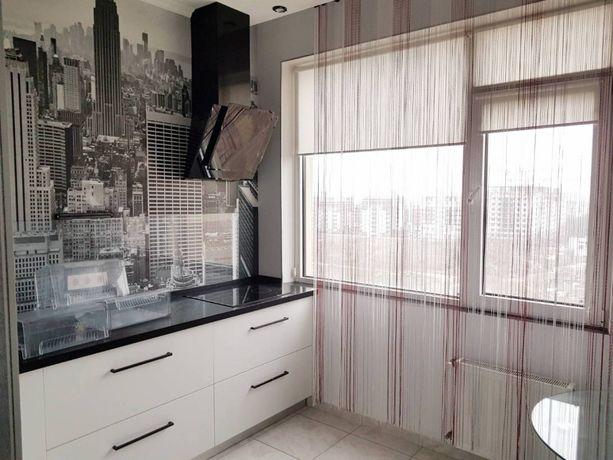 Продам 1-но комнатную квартиру с ремонтом на Марсельской