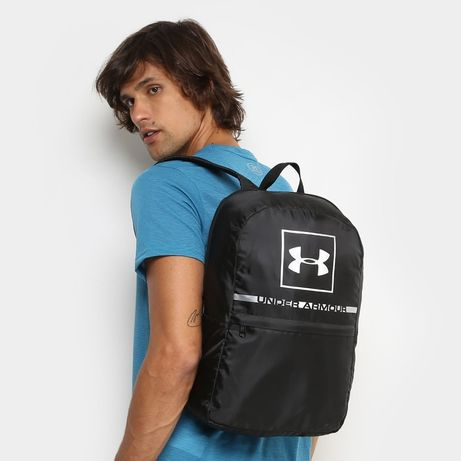 ОРИГИНАЛ рюкзак UNDER ARMOUR Project Backpack