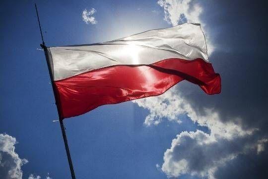 Перевод польского, украинского и русского языков!