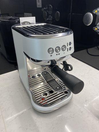 Maquina de café Sage/Breville Bambino Plus