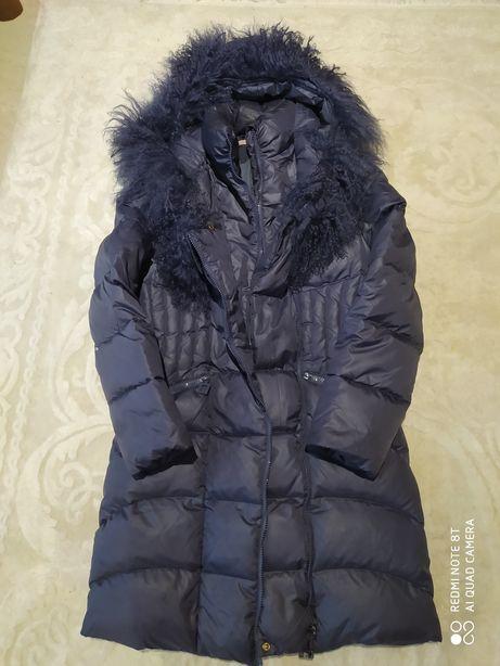 Куртка для дівчинки ( 14-16 років)