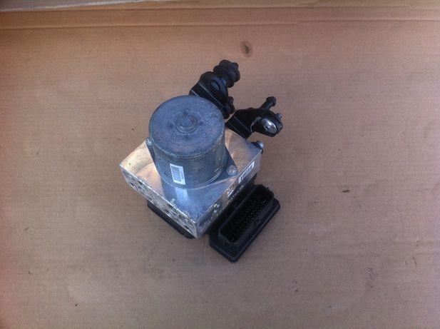 Pompa ABS Vw Passat B7 3AA614109AQ