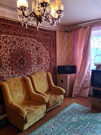 """Продам 3-х комнатную """"чешку"""",р-н МСТ"""