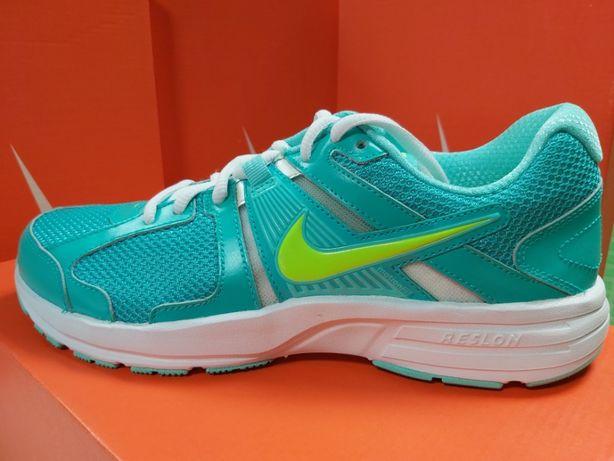Nowe Buty damskie Nike rozm 40,5;38,5;40 okazja -50% hurt