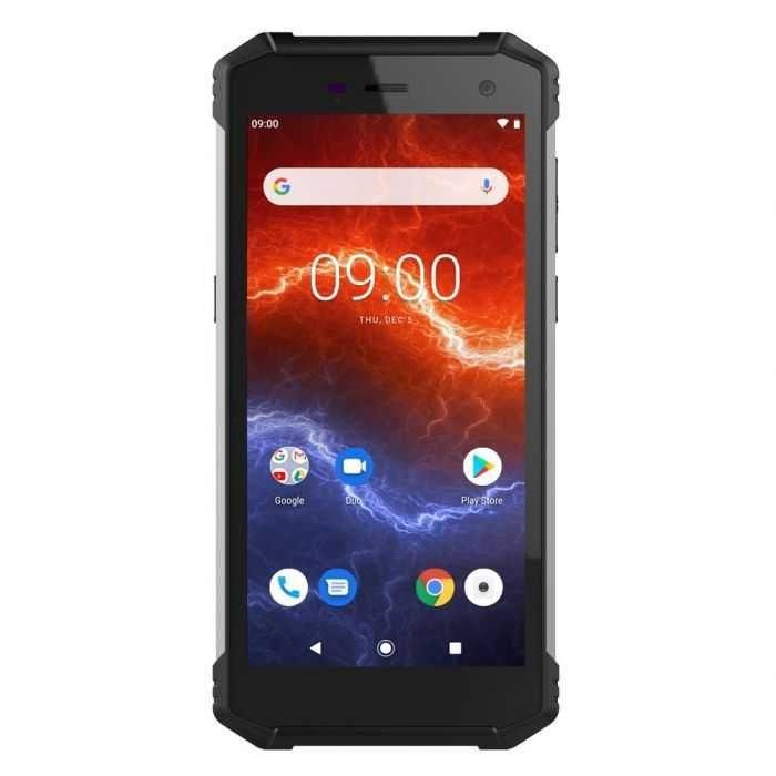 myPhone Hammer Energy 2 3GB/32GB Czarny
