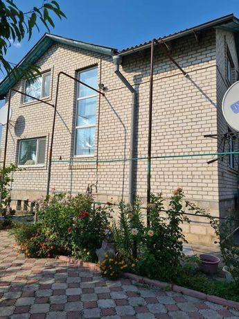 продается дом в Луганске