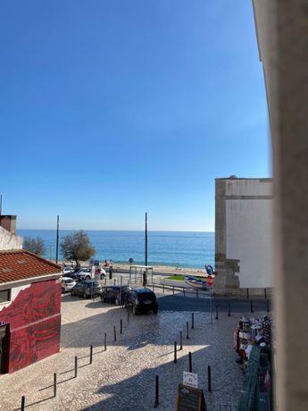 Apartamento T1 Aluga-se Sesimbra junto á praia
