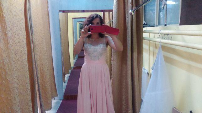 Sukienka na wyjątkową okazje, wesele