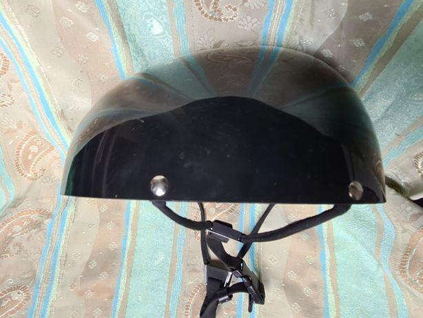 Шлем, защита для самокатов, роликов, велосипедов