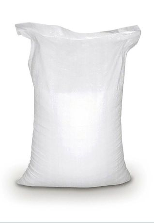 Цукор цукор цукор