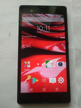 Sony Xperia Z 2/16gb
