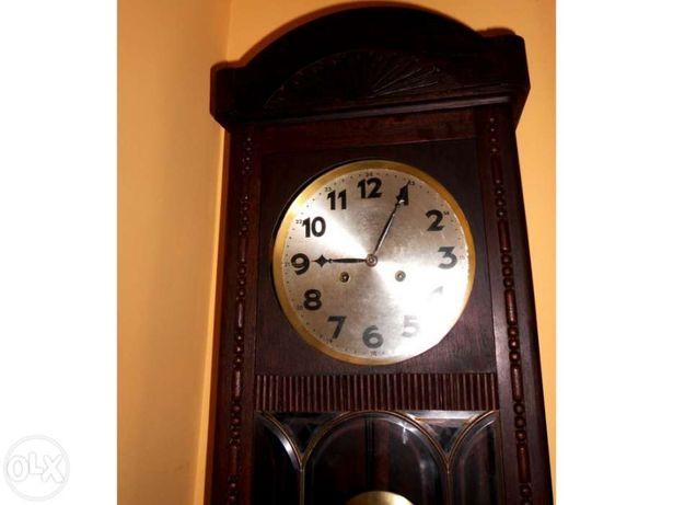 Relógio Junghans em perfeito estado, sem qualquer defeito, muito antig