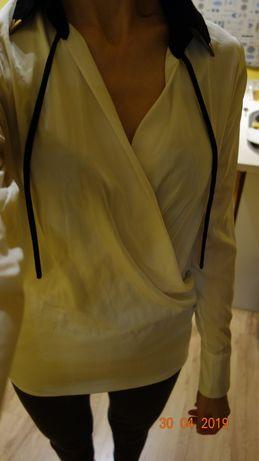 Bluzka włoska Rinascimento