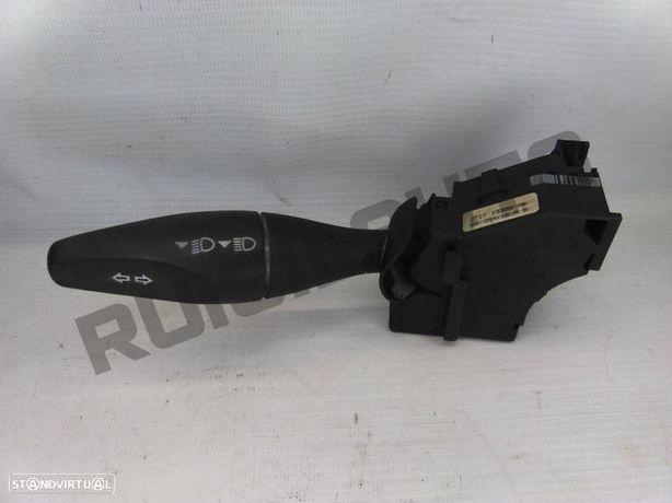 Comutador De Piscas E/ou Luzes 2t1t-13335-ab Ford Transit Caixa