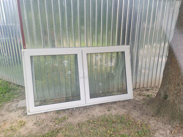 Okno z demontażu 206× 113