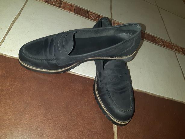 Туфли/ мешти