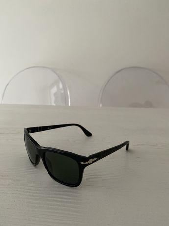 Okulary przeciwsłoneczne Persol