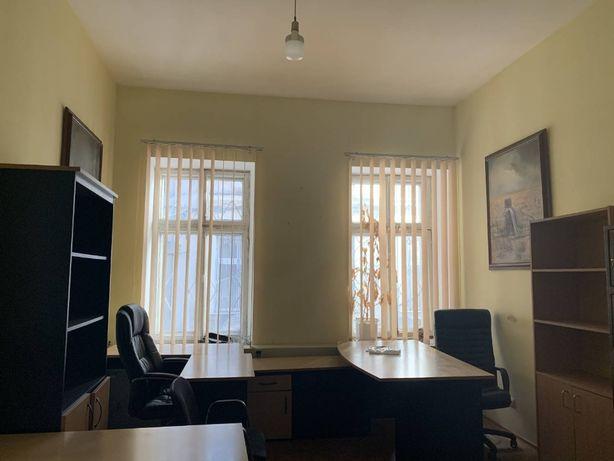 Предлагается к продаже квартира на Решильевской