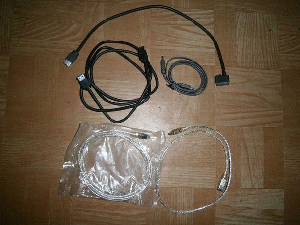 1394, esata, power esata кабели