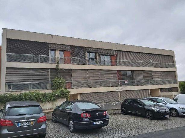 T2 à Universidade em Guimarães