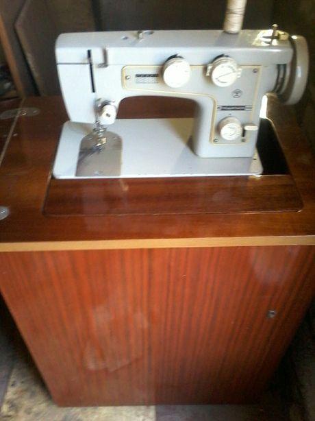 Швейная машинки подольск 142