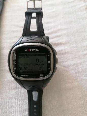 Relógio Gps desportivo
