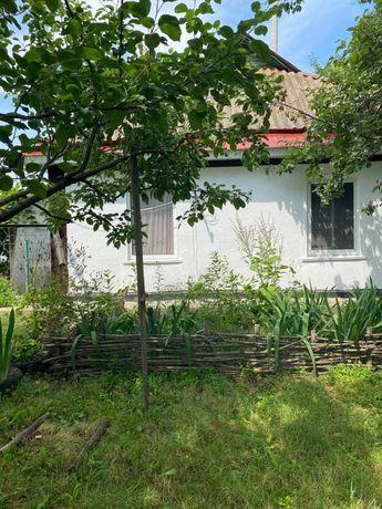 ‼️Отличный Жилой дом с. Семеновка, Обуховский р-н, 60 км. от Киева.