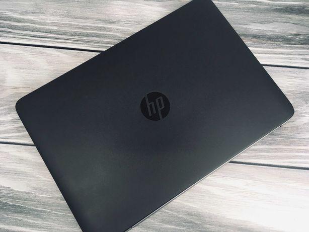 Ультрабук HP EliteBook 840 G1 i5-4300U 4GB DDR3 180GB SSD