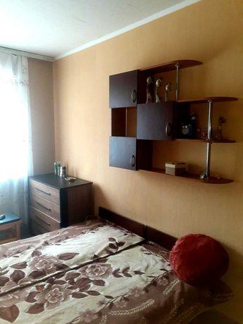 Продам 2 к квартиру р-н П.Калнышевского (тм)