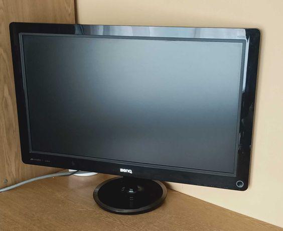 Monitor BenQ V2320H 23'' Senseye