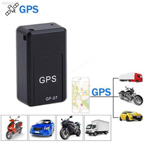 5738 locator GSM / GPRS magnetic Mini