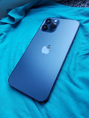 Iphone 12 Pro Maxx 128Mb