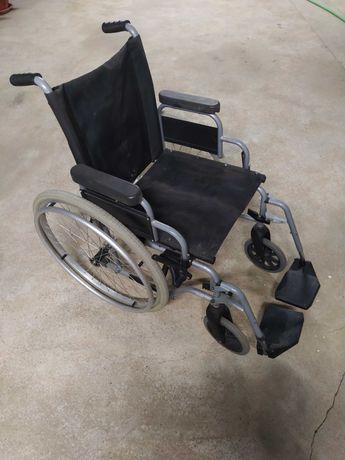 Cadeira de rodas - Oportunidade