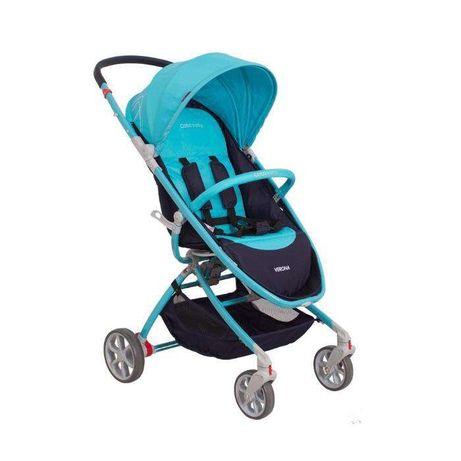 Коляска, візок прогулянковий Coto Baby Verona