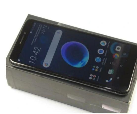 Smartfon HTC Desire 12 3 GB / 32 GB czarny