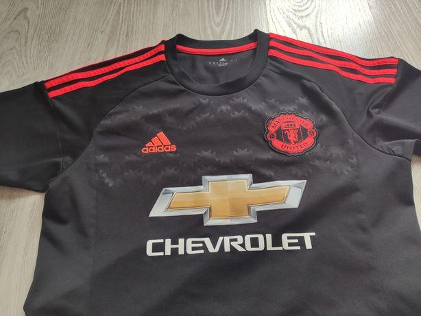 Koszulka adidas Manchester United IDEAŁ